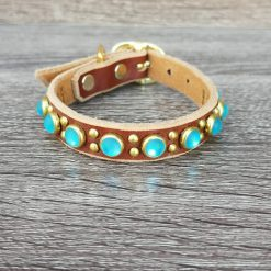 "Small Collars (neck sizes 8""-14"")"